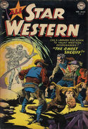 All-Star Western Vol 1 69