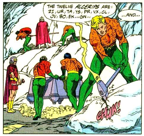 File:Aquaman 0151.jpg