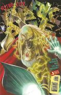 Astro City The Dark Age Vol 3 1