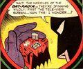 Bat-Radia 003