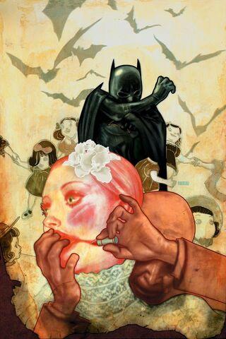 File:Batgirl Cassandra Cain 0070.jpg