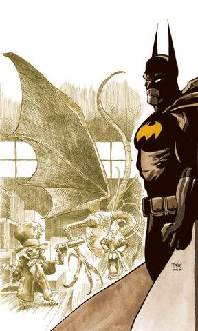 File:Batman 0384.jpg