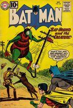 Batman 143