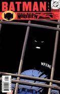 Batman 599
