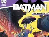 Batman: Gotham Nights Vol 1 6 (Digital)