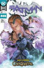 Batman Vol 3 63