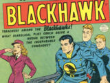 Blackhawk Vol 1 31
