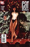 Catwoman Vol 3 72