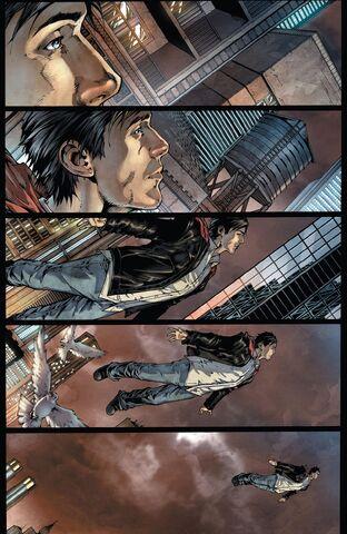 File:Clark Kent Earth-1 001.jpg