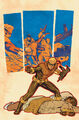 Connor Hawke 009