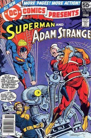File:DC Comics Presents 3.jpg