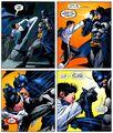 Damian Wayne 0005