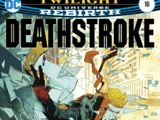 Deathstroke Vol 4 18