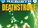 Deathstroke Vol 4 6