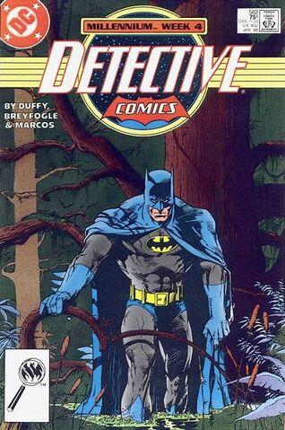 File:Detective Comics 582.jpg
