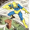 Doctor Fate 0023