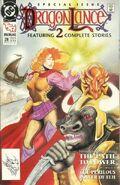 Dragonlance Vol 1 28