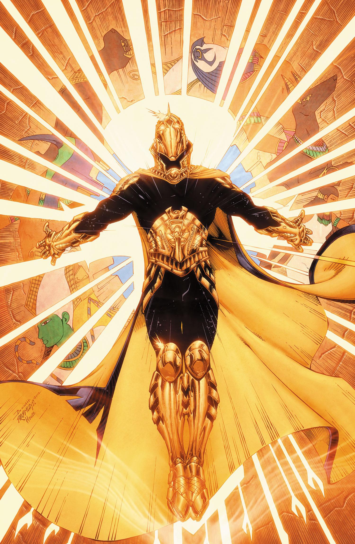 Apophis : dieu du Chaos Latest?cb=20130403162817