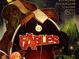 Fables Vol 1 112