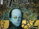 Fables Vol 1 86