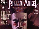 Fallen Angel Vol 1 2
