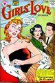 Girls' Love Stories Vol 1 80