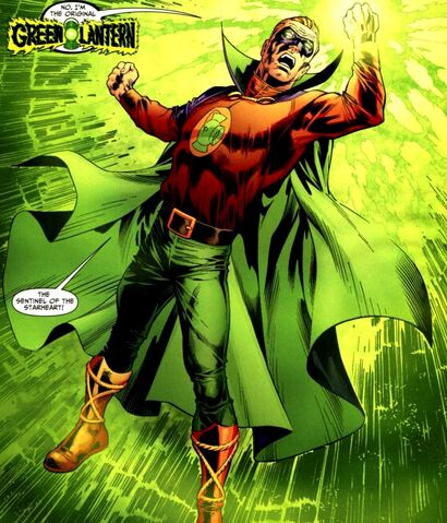 File:Green Lantern Alan Scott 0008.jpg