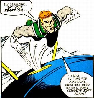 File:Guy Gardner 040.jpg