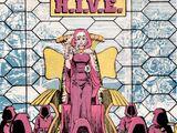 H.I.V.E. (New Earth)