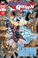 Harley Quinn Vol 3 47