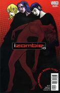I, Zombie Vol 1 10