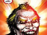 Joker (Futures End)