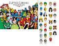 Justice League International 0011