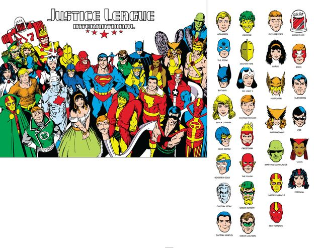 File:Justice League International 0011.jpg