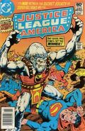 Justice League of America Vol 1 196 001