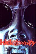 Kid Eternity v.2 2