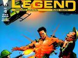 Legend Vol 1 3