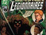 Legionnaires Vol 1 45