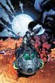 Lobo Vol 3 12 Solicit