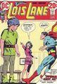 Lois Lane 131