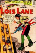 Lois Lane 66