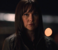 Mrs. Reston Arrow 001