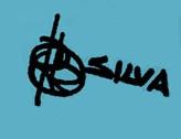 File:RB Silva Signature.jpg