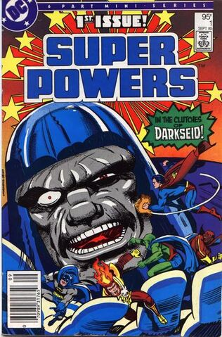 File:Super Powers Vol 2 1.jpg