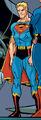 Superlad (Earth-11) 005