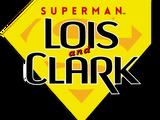 Superman: Lois and Clark Vol 1