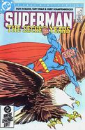 Superman Secret Years 4