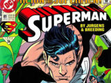 Superman Vol 2 81