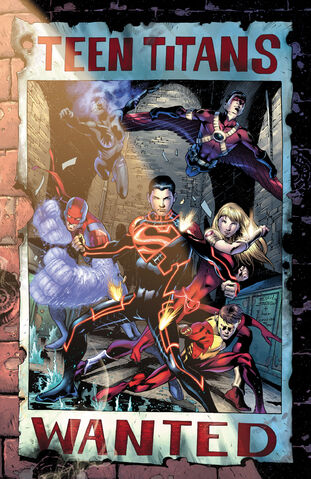 File:Teen Titans Vol 4 21 Textless.jpg
