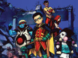 Teen Titans (Prime Earth)